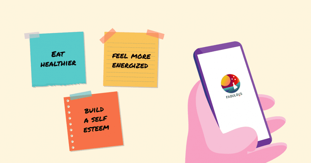 The One App to Teach You How to Handle Your Anxiety