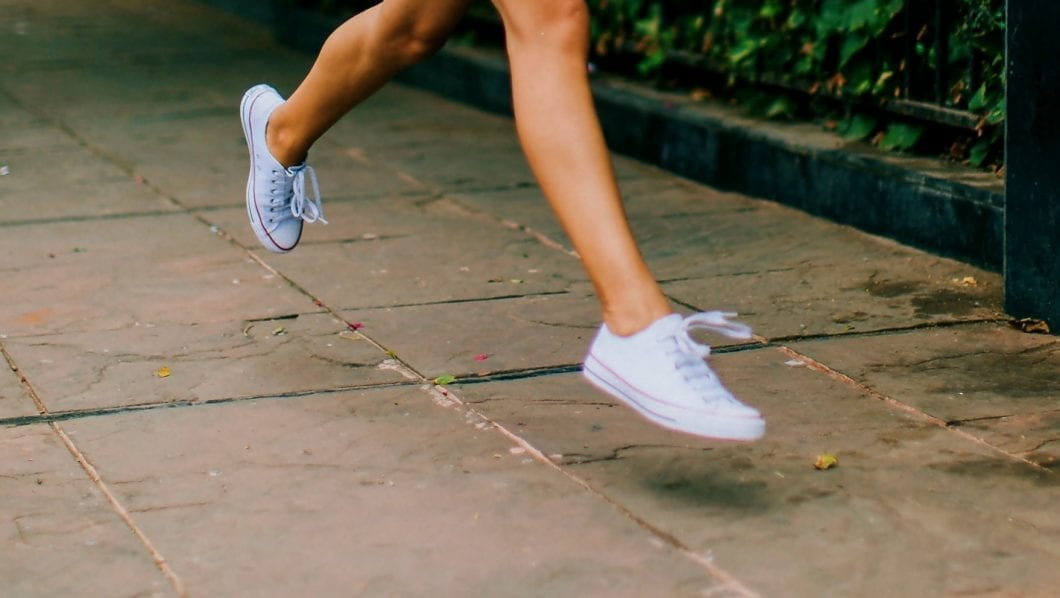 Plogging: Protect the Environment with This New Swedish Fitness Craze