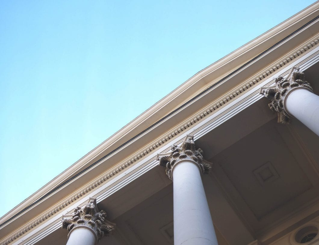 How to Be Successful: The Three Pillars of Success