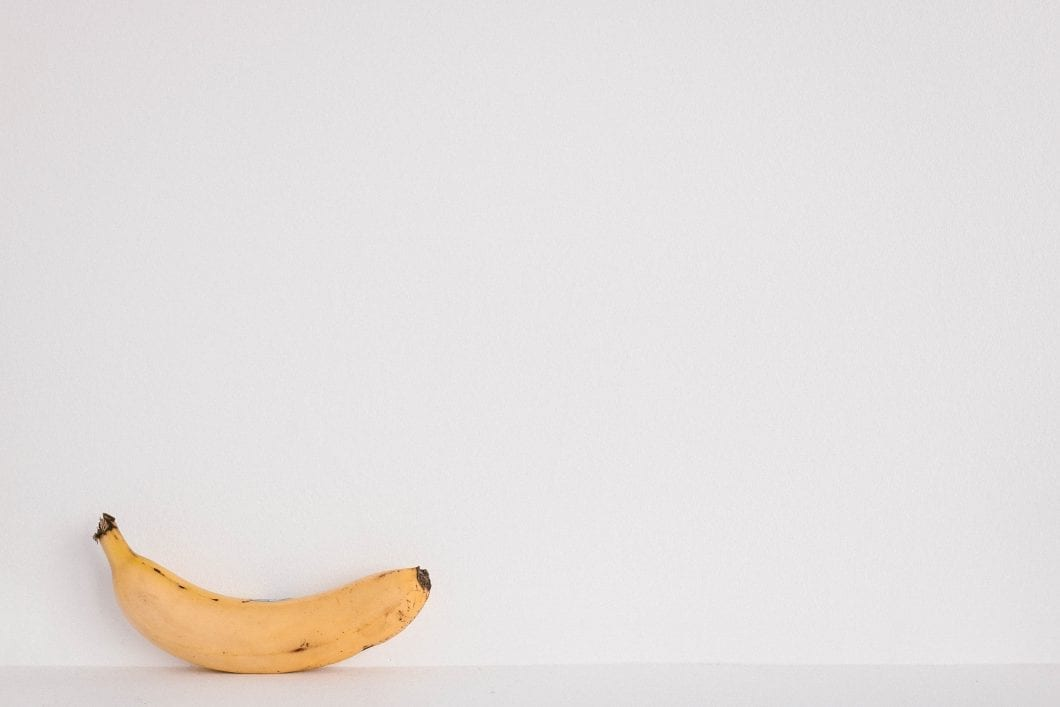 Fabulous Uncovers: Are Bananas Healthy?