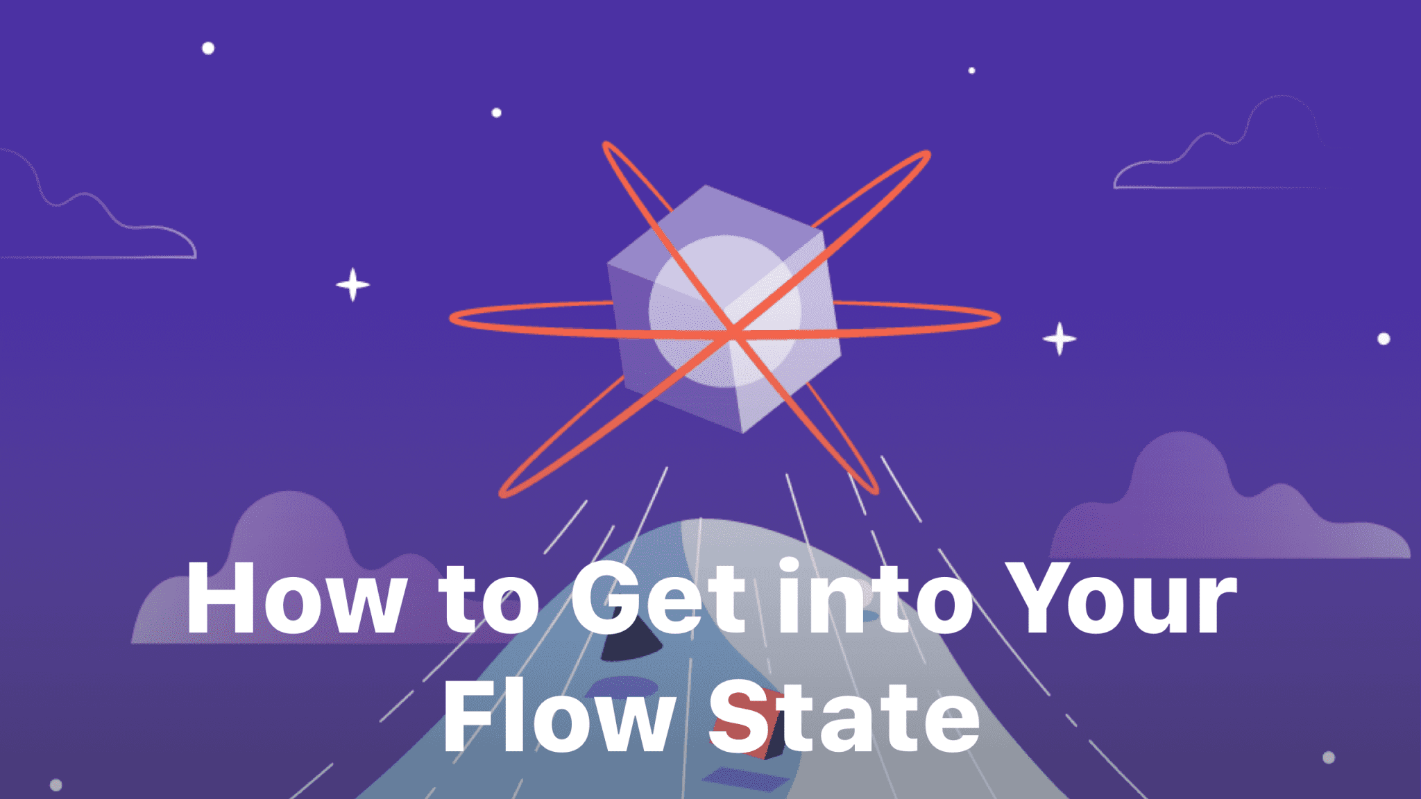 Get Into The Flow flow: the psychology of optimal experience – fabulous magazine